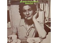 Status Quo Ma Kelly's Greasy Spoon LP for sale £10