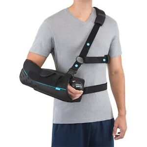 Shoulder Brace Buy New Used Goods Near You Find Everything From