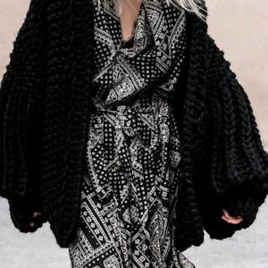 magali pascal dresses, bnwt