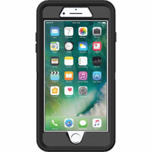 OTTERBOX DEFENDER for IPHONE 8/8+,7/7+, 6s-6+,S8-S8+ From 25,99$