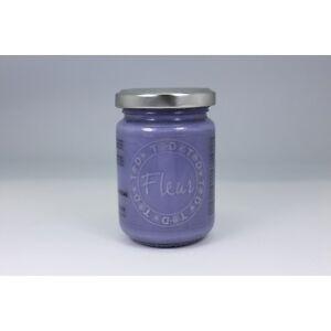 TODO-ART-FLEUR-colori-acrilici-OPACHI-coprenti-barattolo-nuovo-vari-colori-130ml