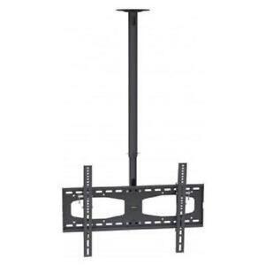 "SM 32""-64"" - 60kg - VESA 600x400 - Ceiling mount with Adjustable"