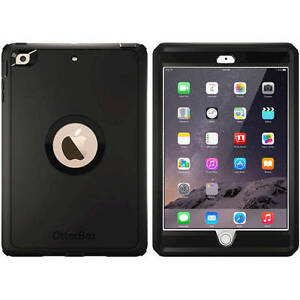 LIKE NEW! IPAD MINI OTTERBOX