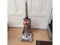 Vax Power 8 Vacuum Cleaner