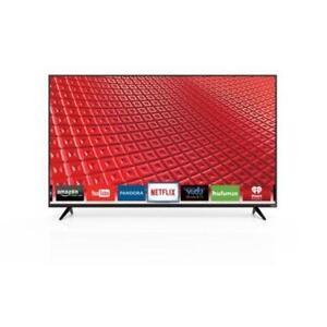 VIZIO E70-E3 70 INCH 1080P 240 HZ LED SMART TV