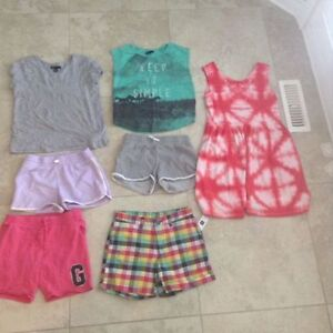 GAP Girls assorted size 12 clothes $5 each