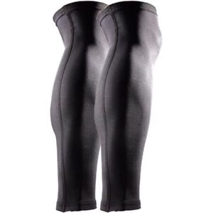 Prevent Knee/Leg/Calf Injuries With Compression Legging