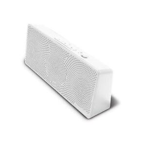 iLuv MobiTour Wireless Bluetooth Speaker