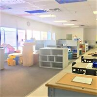 Licensed and Accredited Childcare Centre Looking for an Educator
