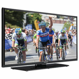 LIQUIDATION TV SAMSUNG SONY SHARP 40'' SMART, 24 MOIS GARANTIE