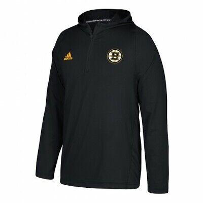 Adidas 1/4 Zip (Adidas Training Jersey 1/4 Zip Hoodie)