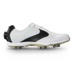 FootJoy Women's emBody Boa Golf Shoes 96104