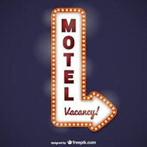 FRANCHISED MOTEL IN SUNNY KAMLOOPS, BC