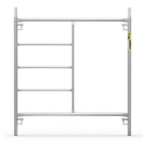 5 x 5 Galvanized Frames on Sale Now for $39.99 (6030 50 Street)