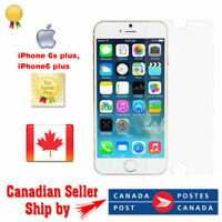 Canada Free Shipping phone case screen protector chargers HTC