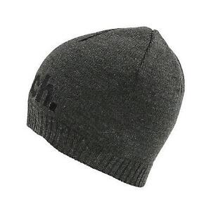 1e379a35a2e Men s Beanie Hats