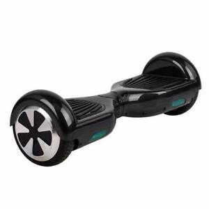 Brand New Speedboard Self Balancing Scooter/Segway With Samsung Battery AND 1 YEAR WARRANTY