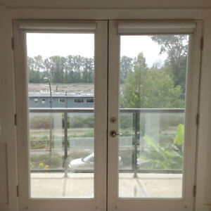 French doors buy sell items tickets or tech in for 6 ft wide french doors