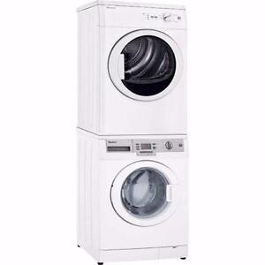 COMBO Washer/Dryer Blomberg