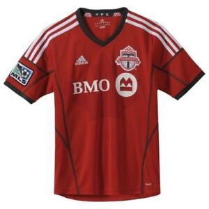 Youth/Kid's TFC Jersey **BRAND NEW**
