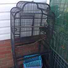 Bird cage for sale Tenterfield Tenterfield Area Preview