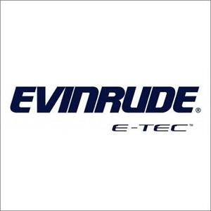2016 Evinrude Outboard Clearance 10 YEAR WARRANTY!