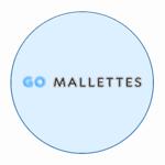 go-mallettes