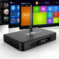GET THAT SPEICAL XMAS GIFT FOR SOMEONE A NEW ANDROID TV BOX