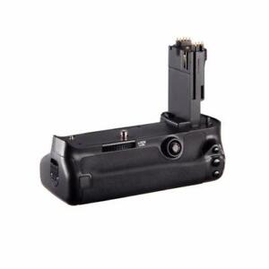 BG-E11+ IR Remote Battery Grip For Canon EOS 5D Mark III DSLR