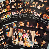 Photo Booth (A&R Party and Event Rentals) Starting at $225.00