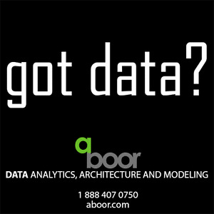 Data Analytics, Architecture and Modeling Services