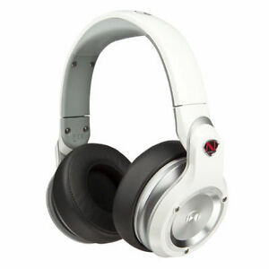 Brand new Monster N-pulse high performance headphones 65% OFF