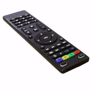 MAG 250 MAG 254 MAG 256, MAG 260, JADOO 4, 5, 5S, BUZZ TV REMOTE CONTROL $10 AVOV REMOTE CONTROL $15