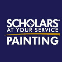 Full-time summer painting postition for students