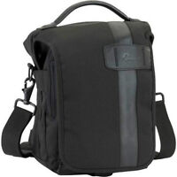 Lowepro Classified 140AW - BRAND NEW and NEVER USED!