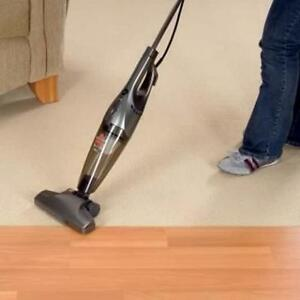 BISSELL 3-in-1 VACUUM IN EXCELLENT CONDITION