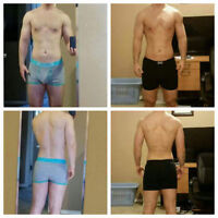 Online Nutrition Bootcamp Feb 14th!