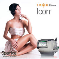 Laser and IPL Promotion!! Get your 5th treatment free!