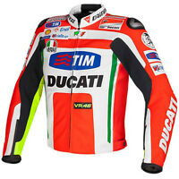 looking for DAINESE REPLICA ROSSI PELLE JACKET