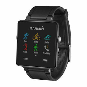 Garmin Smartwatch/Heart Rate Monitor Sport/Fitness Tracker
