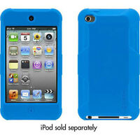 Griffin - Protector Case for 4th generation Apple iPod touch