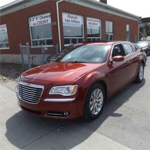 2013 2013 Chrysler 300series | Buy or Sell New, Used and Salvaged ...