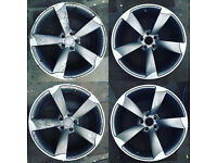 alloy wheel diamond cutting