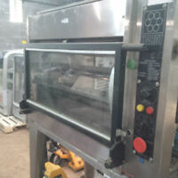 Great Prices on New & Reconditioned Restaurant Equipment