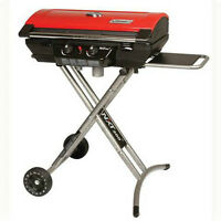 Brand New In Box Coleman NXT 200 Portable BBQ