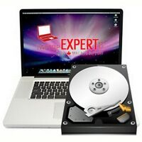 MACBOOK AND PC SERVICES- WE FIX ALL ISSUES