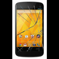 Express LG nexus Cell Phone SCREEN LCD sameday repair