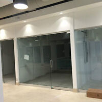 FOR SALE OR LEASE - BRAND NEW UNIT at West Wood Square Mall