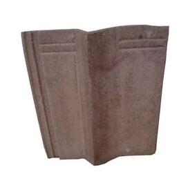 Redland Delta Concrete Roof Tiles