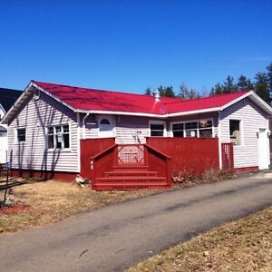60 McLeod Ave, Chipman - BANK FORCLOSURE